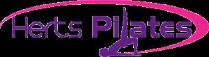 Herts Pilates