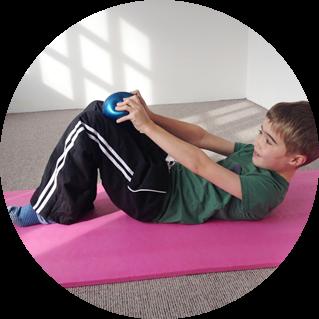Pilates-Mat-Class-St-Albans-Herts